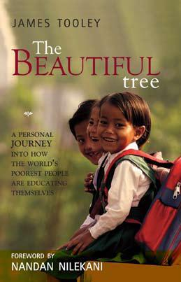 The Beautiful Tree, James Tooley – పుస్తకావిష్కరణ సభ