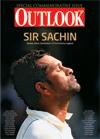 Adelaide Test – Wide Angle – Sir Sachin