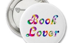 booklover-badge