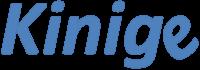 kinige