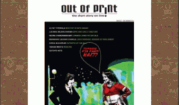 outofprintmagazine.co.in_medium