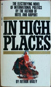 In High Places 2