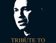 sachin-tribute-to-a-legend-275x275-imad9q837nzbnf2s