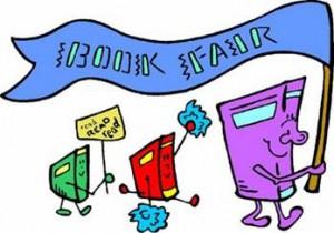 bookfairclipart