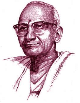 viswanatha-aprabha