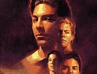 The_Outsiders_Image