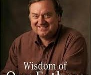 WisdomofFathers2