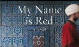 my-name-is-red-400x400-imadcqyws4huf6ek
