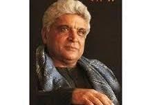 LAVA-Hindi-Javed-Akhtar-1192040716-1396008155