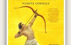 The-Puffin-Mahabharata