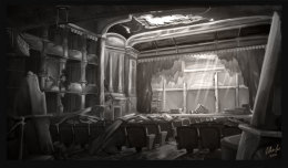 Abandoned_Theatre_by_LillianLai