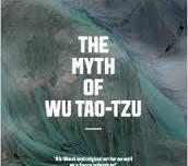taotzu