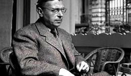 Jean-Paul_Sartre_FP