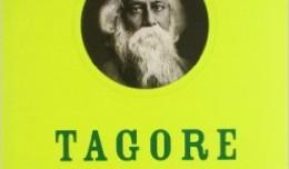 tagore-worldvoyager