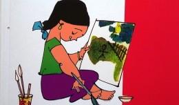 Children Understanding Front Cover