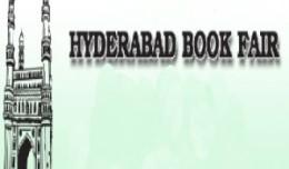 hyderabad_book_fair_stall_a-300x283