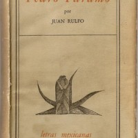 PedroParamo