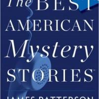 mystery2015
