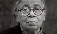 Mahasweta_Devi_(1926-2016)