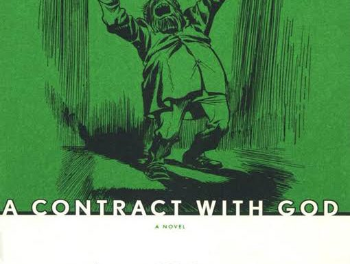 contractwithgod