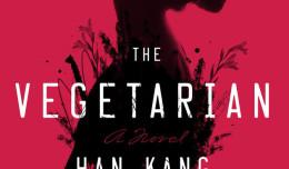 thevegetarian-hankang