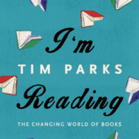 cover_where_im_reading_from